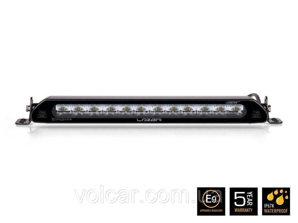 Светодиодная балка Lazerlamps Linear-12 Elite 0L12-LNR-EL