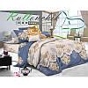 Комплект постельного белья Двуспальный - Фото