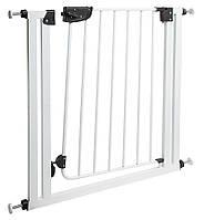 Ferplast DOG GATE Дверка-перегородка для собак