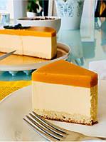 Манговый йогуртовый торт, фото 1