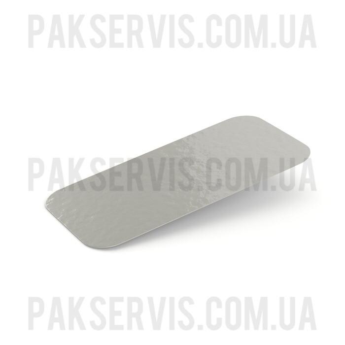 Крышка LA-CAR для контейнера SP62L 1/1200