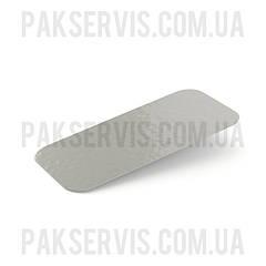Крышка LA-CAR для контейнера SP62L 100шт. 1/12