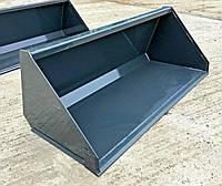 Ковш для Погрузчика JCB, BOBCAT, CAT. 1.8м. 0.36м3, фото 1