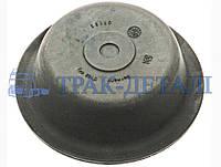 07102 (815/1)  Діафрагма ТИП-20LS (FEBI)