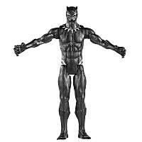 Avengers фигурка Мстители Черная Пантера, E7876, фото 1