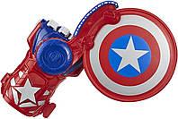 Avengers Репульсор Капитана Америки, E7375, фото 1