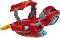 Avengers Репульсор Железного Человека, E7376, фото 1