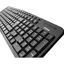 Клавиатура Frime FKBM-004