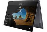 Ноутбук Asus TP412FA-EC210T, фото 2