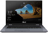 Ноутбук Asus TP412FA-EC210T, фото 3