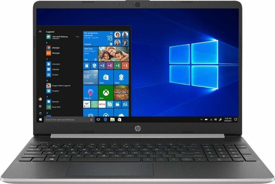 Ноутбук HP 15-db1973cl (8SQ22UA)