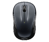 Мышь Logitech М325, фото 3