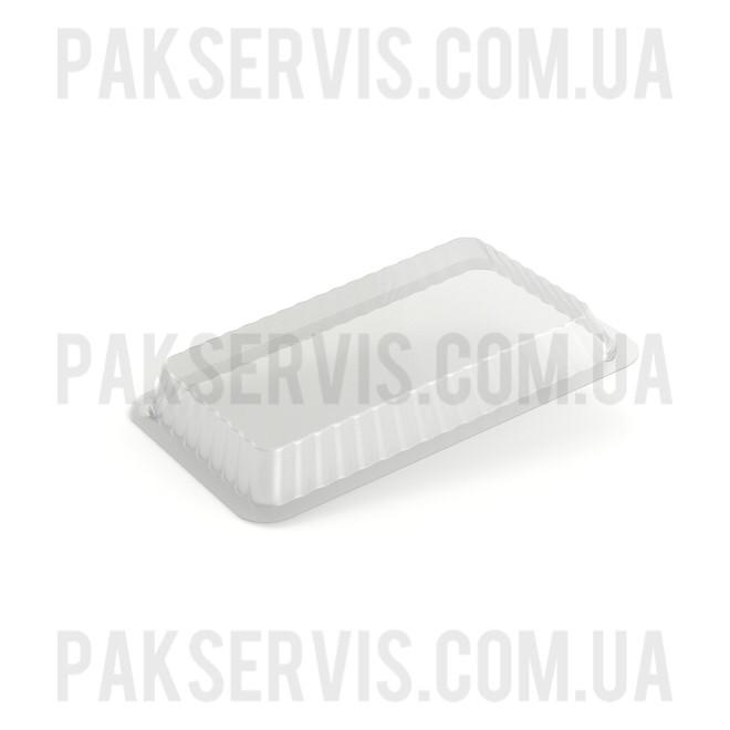 Крышка ПЭТ для контейнера SP64L 1/1200