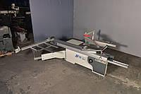 Форматно-раскроечный станок FDB FR32ZS, фото 1