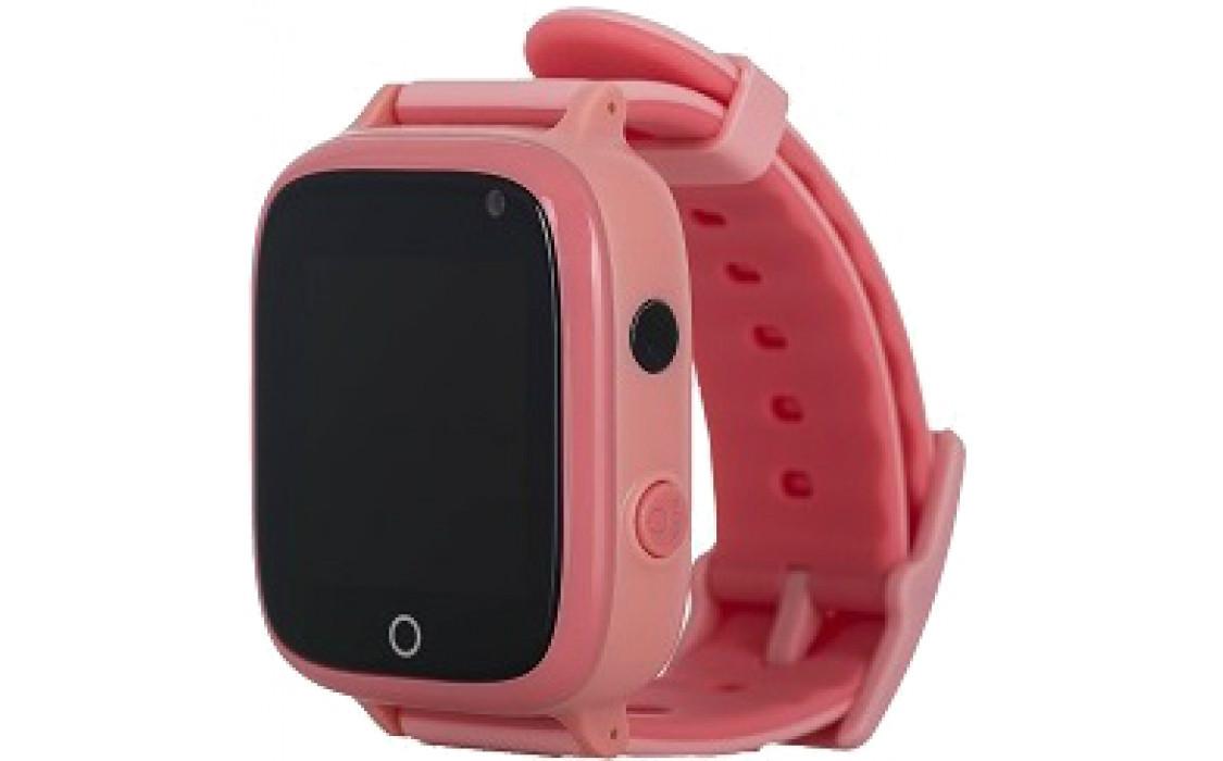 Смарт-часы Ergo C020