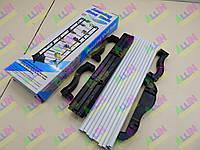 Органайзер для обуви Shoe rack Amazing Shoe Rack (10 полок на 30 пар)