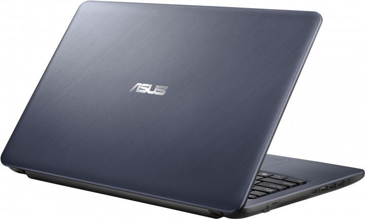Ноутбук Asus X543MA-GQ495