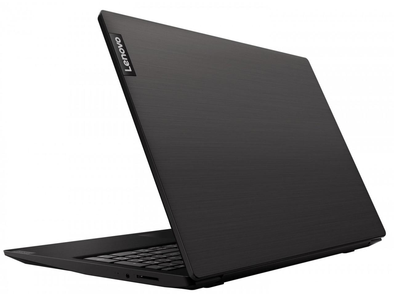 Ноутбук Lenovo S145-15IWL(81MV01DJRA)