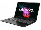 Ноутбук Lenovo S145-15IWL(81MV01DJRA), фото 3