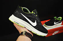 Кроссовки Nike Zoom Flykit Max арт 20782 (женские, найк)