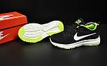 Кроссовки Nike Zoom Flykit Max арт 20782 (женские, найк), фото 3