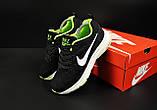 Кроссовки Nike Zoom Flykit Max арт 20782 (женские, найк), фото 6