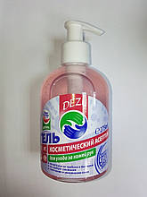 Гель  Дези/DEZI косметический антисептик для рук 275 мл
