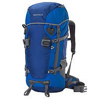 Рюкзак Marmot Centaur 38 L Surf-Blue Ocean