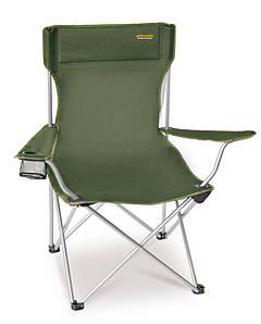 Крісло розкладне Pinguin Fisher Chair Green