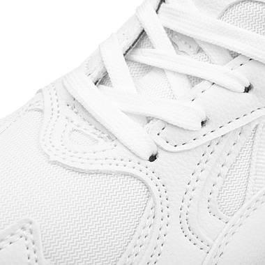 Жіночі кросівки Bayota 39 white, фото 2