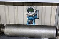 Расходомер Endress+Hauser Promass I 83I50 б/у