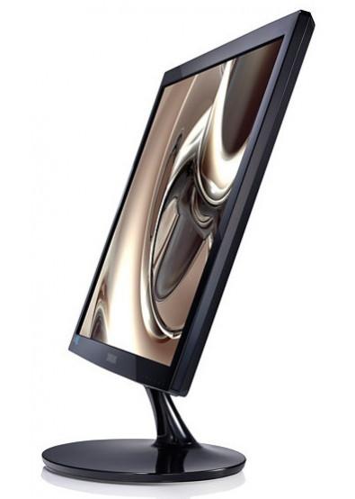 Монитор Samsung LS22D300NYI.CL