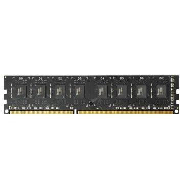 Оперативная память DDR3 4096Mb 1600 MHz Team
