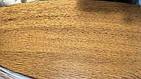 Профнастил ПК-10,  0,35мм, дуб золотой