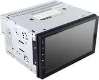 Мультимедийный центр EasyGo C150