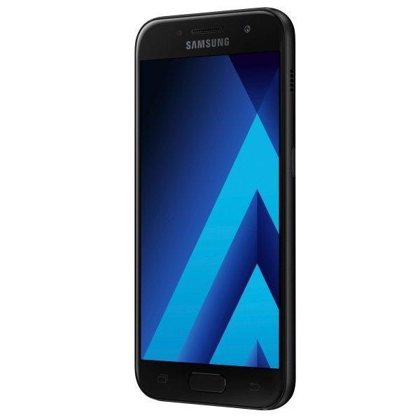 Смартфон SAMSUNG SM-A520F Galaxy A5