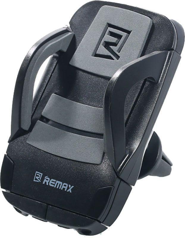Холдер Remax RM-C13