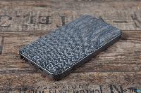 Банк заряда Xiaomi QB910 10000mAh