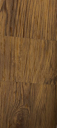 Гладкий лист Printech, 3D дерево двустороннее  0,40х1250, фото 2
