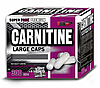 Жироспалювач L-Carnitine 1000 mg Vision Nutrition 300 caps.