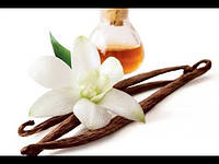 Эфирное масло ванили полезные свойства - ЛЕЧЕБНЫЕ СВОЙСТВА - КОСМЕТОЛОГИЧЕСКИЕ СВОЙСТВА