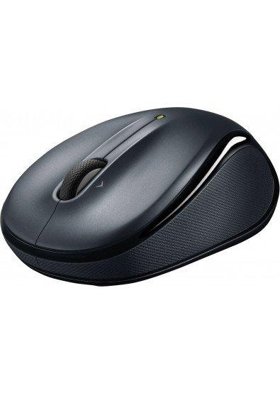Мышь Logitech М325