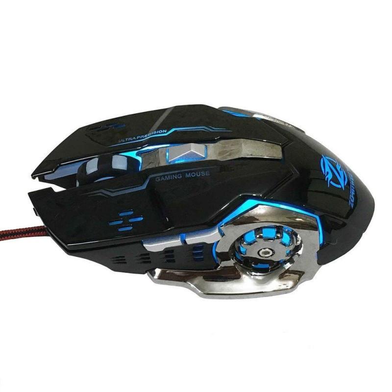 Мышь GX30