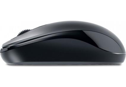 Мышь Genius DX 110