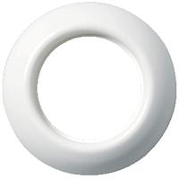 Одноместная рамка RENOVA белая, Schneider Electric,WDE011400