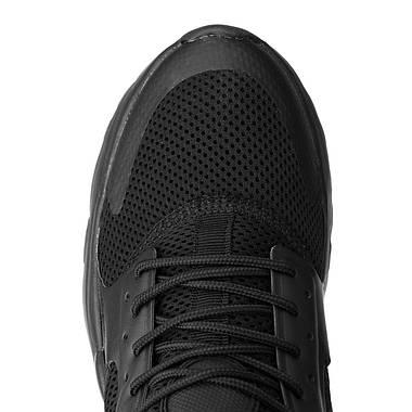 Чоловічі кросівки NM 44 Black, фото 2