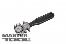 MasterTool  Стеклорез для стекла и керамики, Арт.: 14-0712