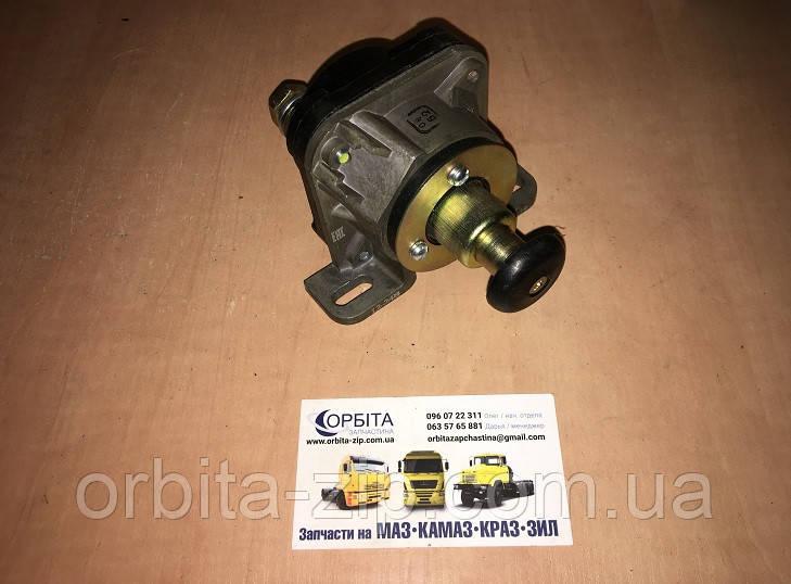 ВМ1212.3737-04 Выключатель массы 2-х контактный ручной МТЗ (50А, 12В) (пр-во ОАО Экран)