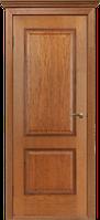 Межкомнатные Двери Белоруссии Гранд (Орех) ПГ