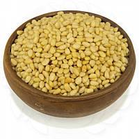 Кедровый орех ядра очищенные 0,1 кг. без ГМО